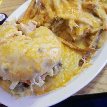 La Cocina Mexican Restaurant - 11 Photos & 16 Reviews - Mexican ...