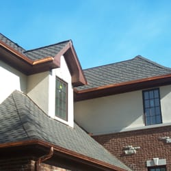 Photo of Reliable American Roofing - Glenview IL United States. & Reliable American Roofing - 30 Photos - Contractors - 2516 ... memphite.com