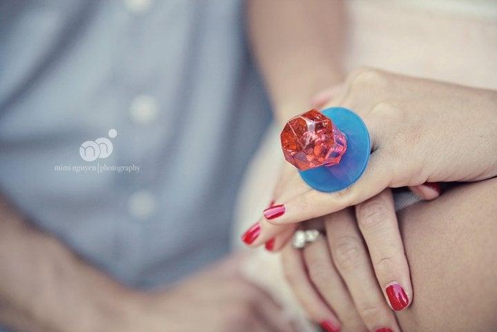 Photo Of Mimi Nguyen Photography Irvine Ca United States Orange County Los