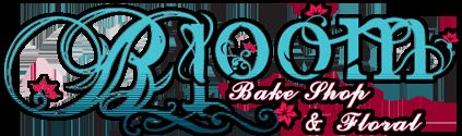 Bloom Bake Shop