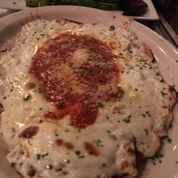 Atlantic Highlands Nj Italian Restaurants