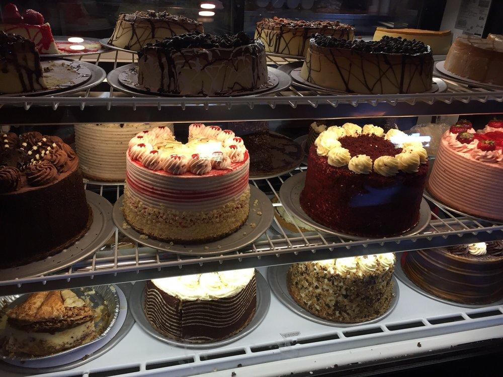 Gondolier Italian Restaurant: 6715 Cumberland Gap Pkwy, Harrogate, TN
