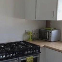 Photo Of Elite Interiors   Prestatyn, Denbighshire, United Kingdom