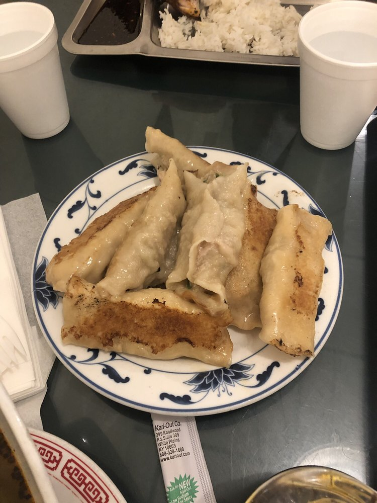 Taiwan Cafe: 2747 W 15th St, Plano, TX