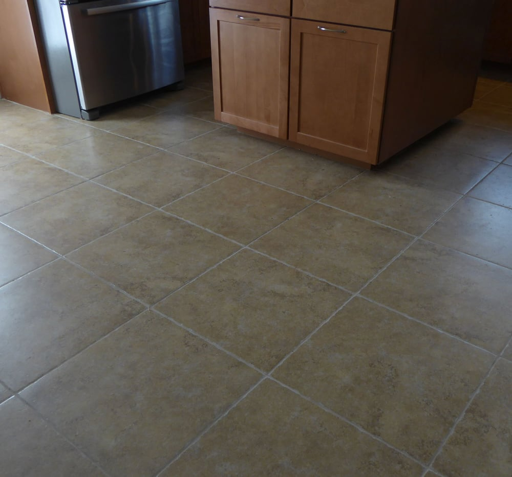 Places To Buy Granite Countertops Near Me : Grima Tile & Stone - Flooring & Tiling - 522A Martin Ave, Rohnert Par...