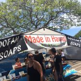 Aloha Stadium Swap Meet & Marketplace - 1548 Photos & 996