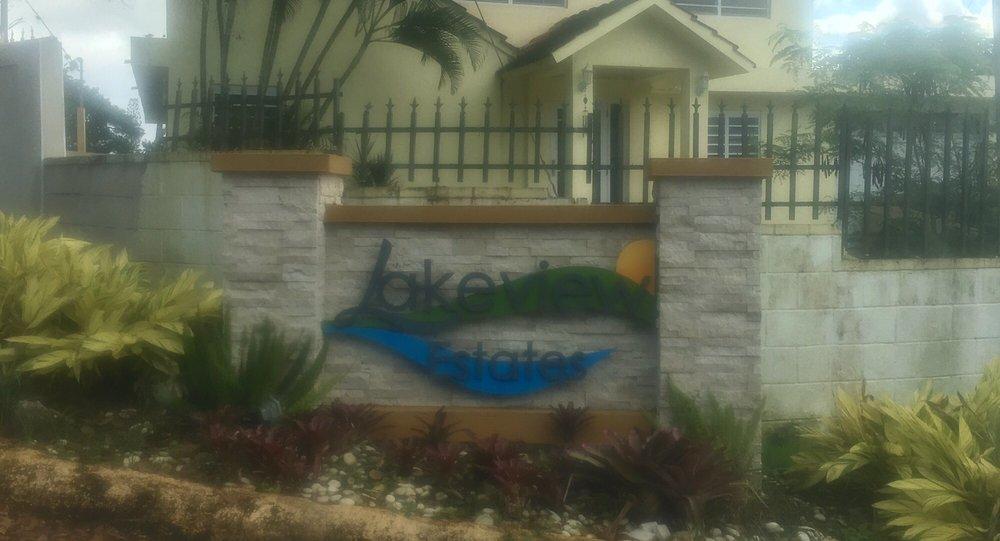 Lake View Estates: Spring Valley Drive, Caguas, PR