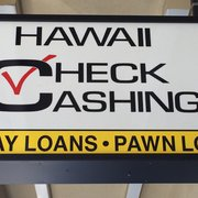 Cash loans in kansas city ks photo 10