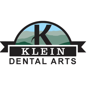 Klein Dental Arts: 310 Sanderson St, Alcoa, TN