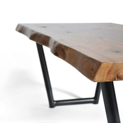 Gingko Furniture Des For We Live Today California Home