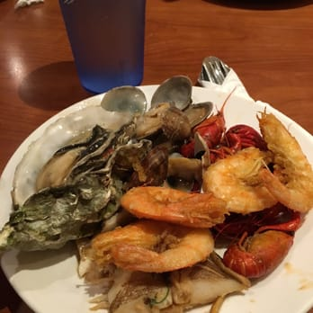 Milpitas buffet 254 photos 340 reviews buffets 24 for Abbott california cuisine