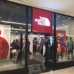 f55ce3388 Top 10 Best North Face Outlet in Houston, TX - Last Updated August ...