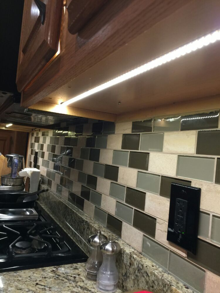 Photo Of Mainstage Lighting U0026 Electric   Madison, WI, United States. Double  Blaze