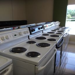 Philips Appliance & Mattresses - Appliances - 716 E Memorial Blvd ...