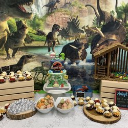 Top 10 Best Kids Birthday Party In San Francisco CA