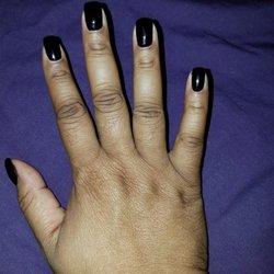 New montclair nail spa 33 fotos 62 beitr ge for A list nail salon bloomfield nj