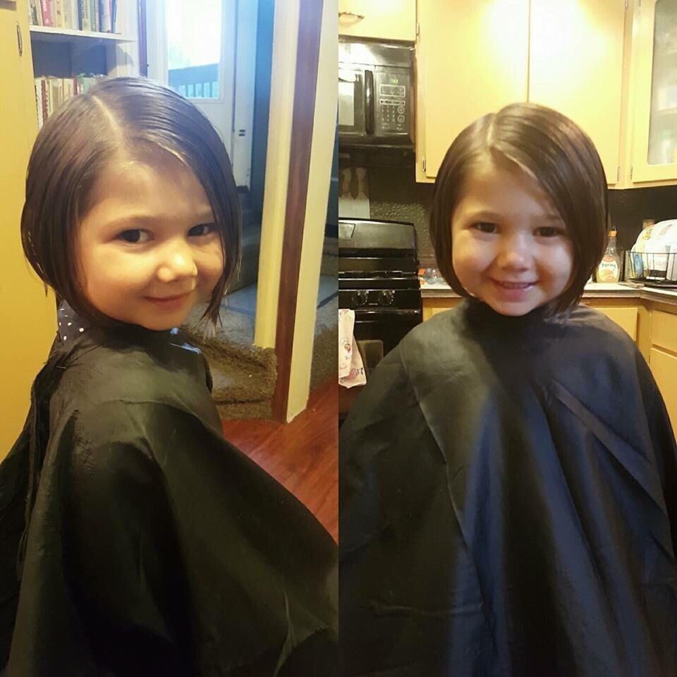Prime Cuts I 54 Photos Hair Salons 76 S La Grange Rd La