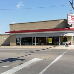 Photo Of Jeff Jones Furniture On Consignment   Cedar Rapids, IA, United  States.