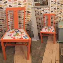 Refind 29 photos furniture shops 9 bridge street for Home decor newtownards