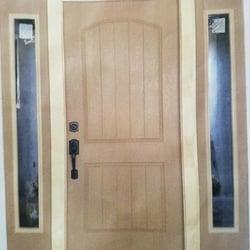 Photo Of Capitol Door Sales   Modesto, CA, United States ...