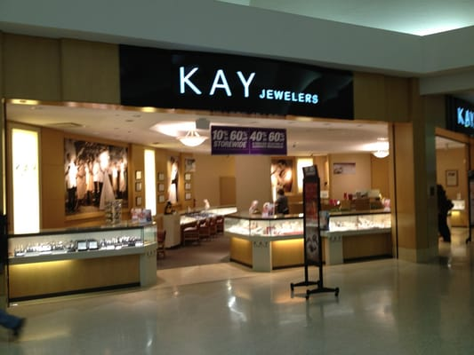 Kay jewelers jewelry 1515 e us 223 adrian mi phone for A good jewelry store