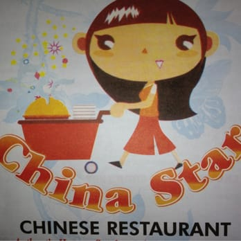 Chinese Food Land O Lakes