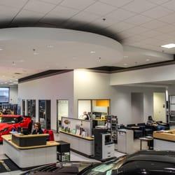 Photo Of Feldman Chevrolet Of New Hudson   New Hudson, MI, United States