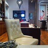 Ruby Room 24 Photos Amp 225 Reviews Day Spas 1743 W