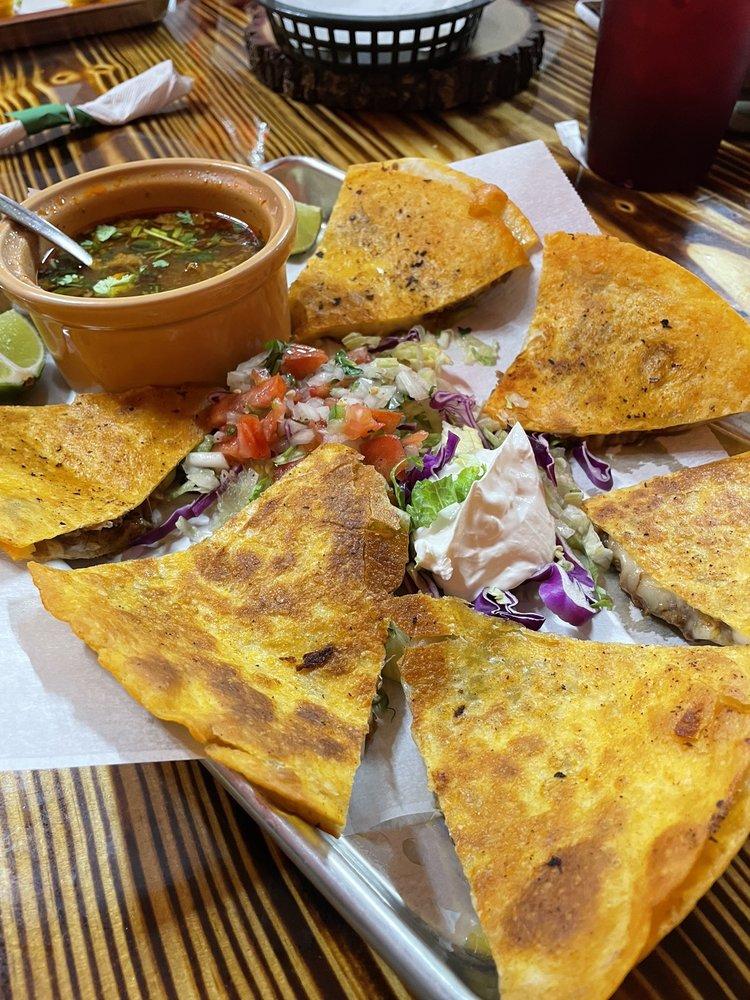Juans Tacos and Beer: 1737 Pass Rd, Biloxi, MS