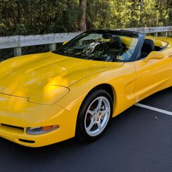 Used Car Dealerships Richmond Va >> Top 10 Best Used Car Dealership Bad Credit In Richmond Va