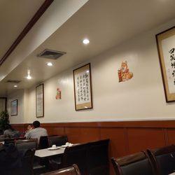 Kosher Chinese Restaurant Brooklyn New York