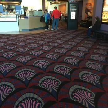 showcase cinema de lux randolph 24 photos amp 146 reviews