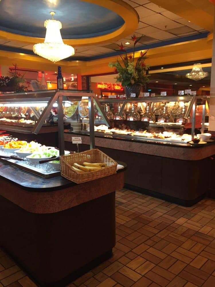 photos for dj 39 s international buffet yelp