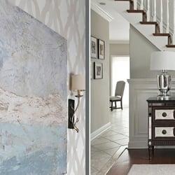 frances herrera interior design interior design 401 e las olas
