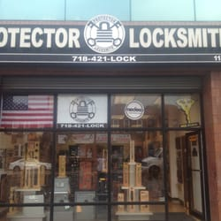 Brooklyn Locksmith On Coney Island Ave