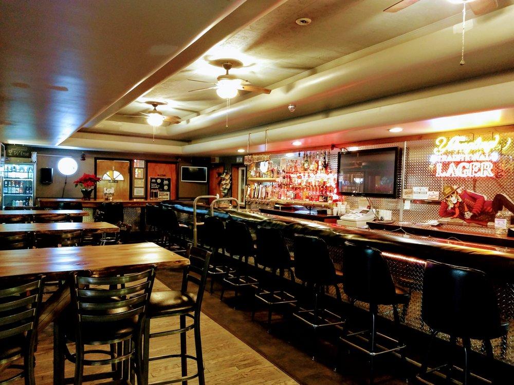 Quehanna Motor Lodge: 818 Quehanna Hwy, karthaus, PA