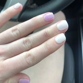 Photo of Savvy Nails & Spa - Palm Springs, CA, United States