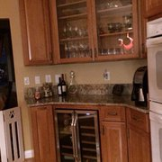 Cabinet Discounters- Gaithersburg - 18 Photos - Cabinetry - 9153 ...