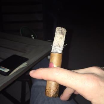 Rodriguez Cigar Factory - 45 Photos & 63 Reviews - Tobacco Shops