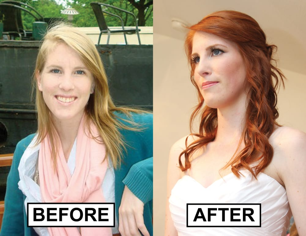 Freelance salon 198 photos 146 reviews hairdressers for 2 blond salon reviews