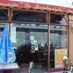 Le Monte Cristo - Restaurants - 75 rue Oratoire, Caen, Calvados ...