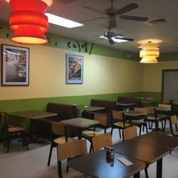 Aroma House - 12 Photos & 38 Reviews - Pizza - 1595 Bowis Dr, Point ...