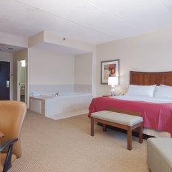 Photo Of Holiday Inn Flint Grand Blanc Area Mi United States