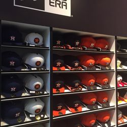 the latest d1f76 7f0a6 Astros Team Store - 67 Photos - Sporting Goods - 1800 ...