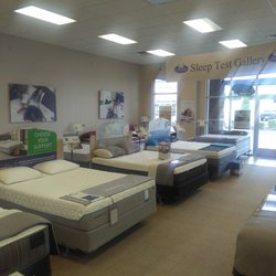 Delightful Photo Of Mattress King   Bryant, AR, United States. Lots Of Choices