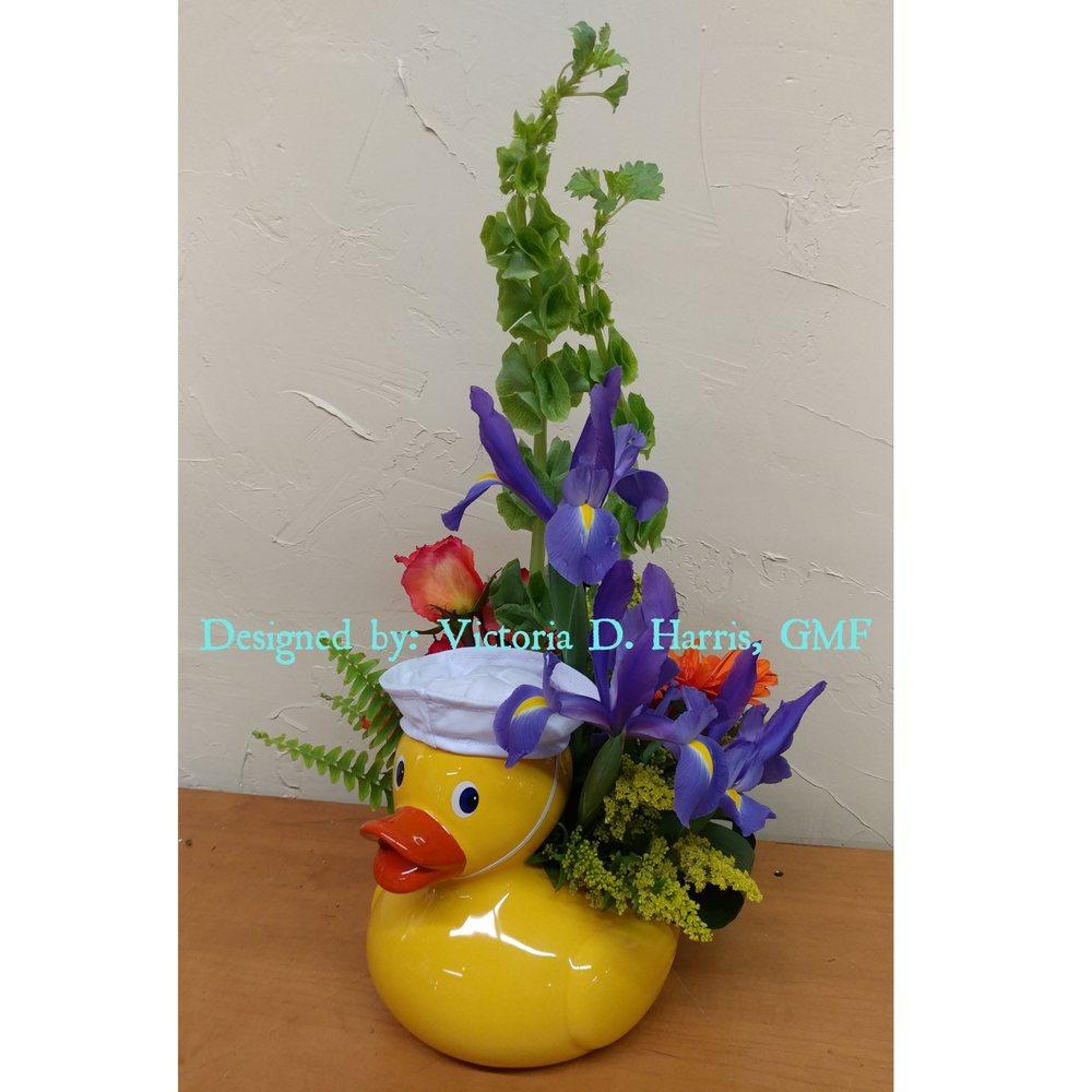 Sandy springs ga hydroponics editors choice winners best supplies o hydroponic stores sandy springs mightylinksfo