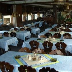 schiffs restaurant fischrestaurant maxau am rhein 16 karlsruhe baden w rttemberg. Black Bedroom Furniture Sets. Home Design Ideas