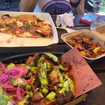 Cartopia Food Carts 140 Photos 104 Reviews Food Trucks 1200