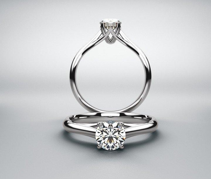 Boston Diamond Company