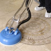 Zerorez Pittsburgh 36 Reviews Carpet Cleaning 453